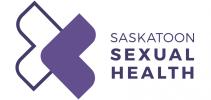 Saskatoon Sexual Health