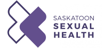 Saskatoon Sexual Health
