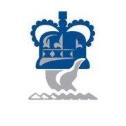 Logo Edrington