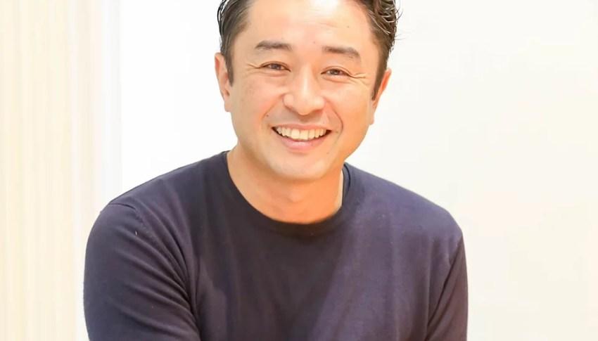 当社代表藤田が、明日から開催の「アドテック東京2020」に登壇いたします