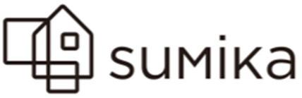 カヤックが運営する『SuMiKa』の事業譲受に関するお知らせ