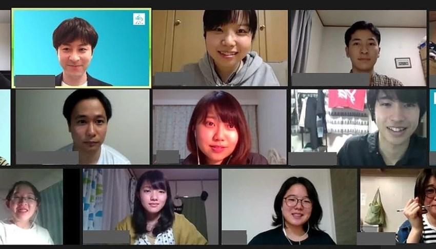 【北海道Likers】クラファン企画で目標調達額を達成!道民学生ライター育成プロジェクト本格始動「地元愛を発信したい」2期生を募集