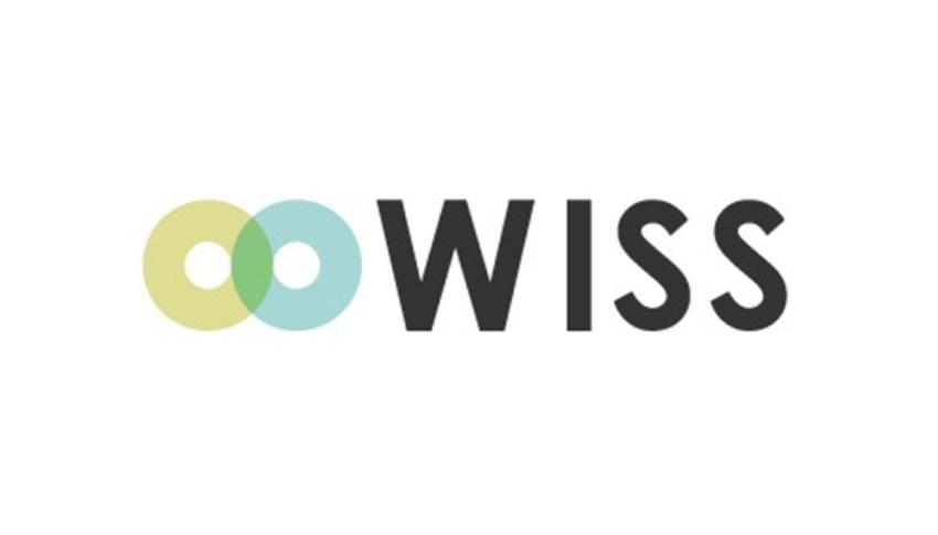 ニュースレターサービス「WISS」に岩渕潤子氏、江端浩人氏の参画が決定