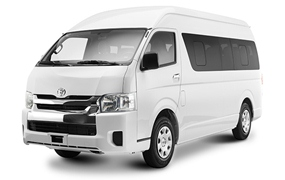 BALI CAR RENTAL WITH DRIVER