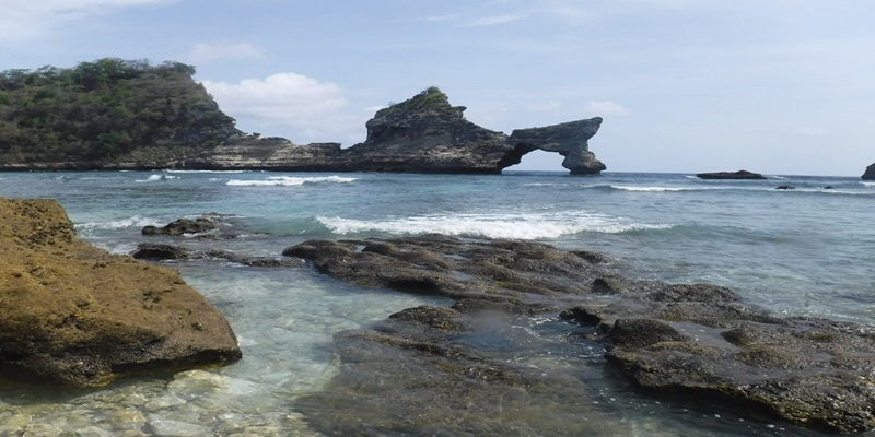 Nusa Penida Tour 2 Days 1 Nights