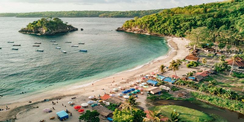 West Nusa Penida Full Day Tour