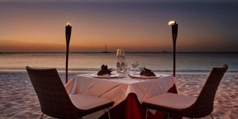 Bali Honeymoon 5 Days 4 Nights