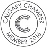 2016-member-logo-seal-small