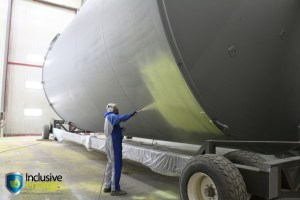 coating-application