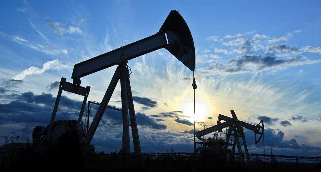oil-equipment-alberta-ampscot-pumpjack-1120x600