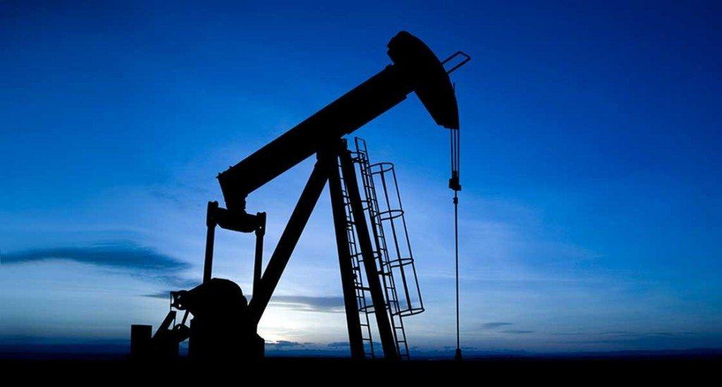 oil-equipment-alberta-lsi-pump jack