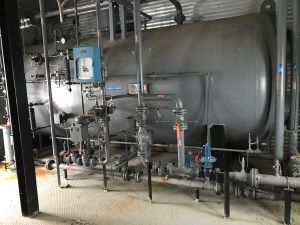 8X20-75-PSI-TREATER-02