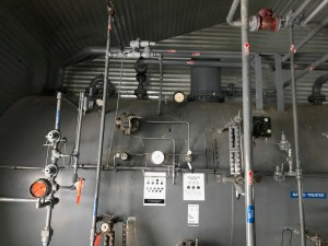8X20-75-PSI-TREATER-05