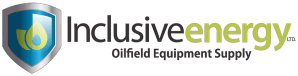 Inclusive-Logo-Retina