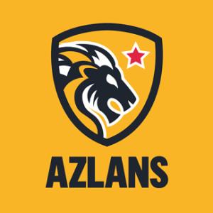 Aslans