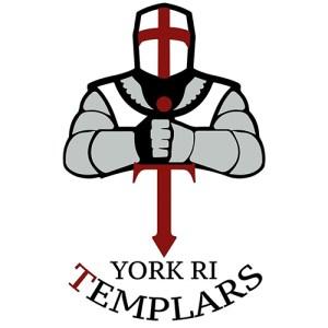York RI Templars-Inclusive Rugby