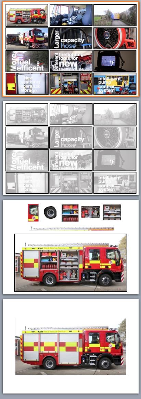 Kent Fire and Resue video bingo SEN worksheet .jpg