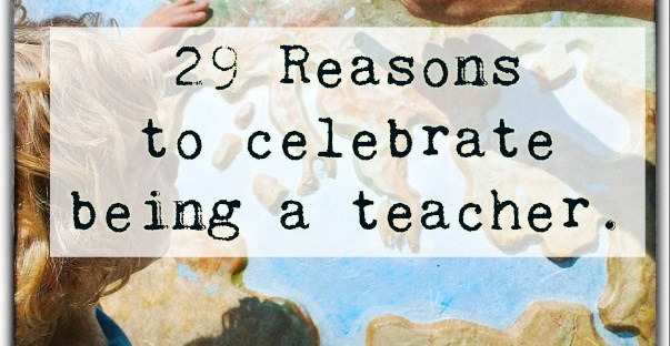 Special education blog featured images