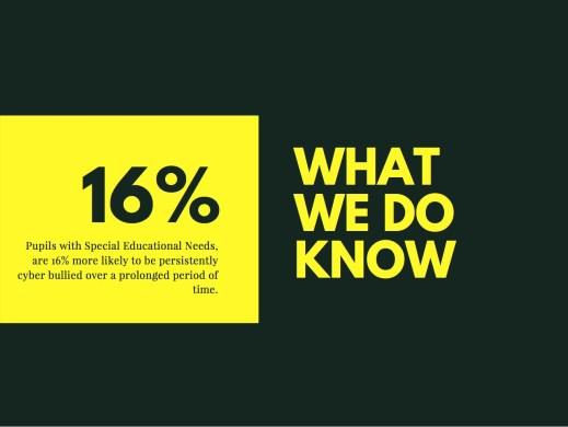 SEN online safety statistic.jpg