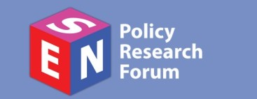 policy research forum SEN.jpg