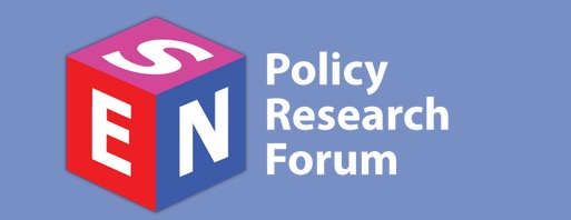 policy research forum SEN.jpg