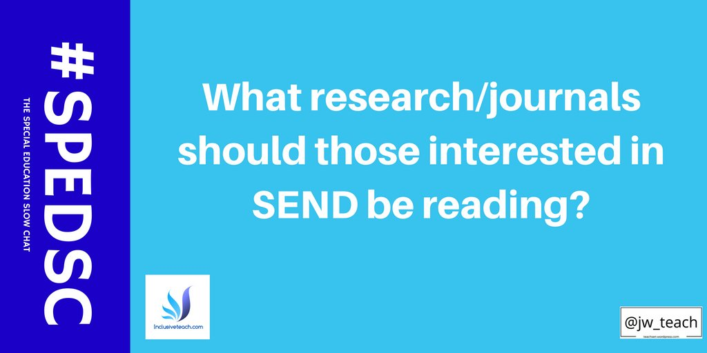 SEND Autism research Journals.jpg