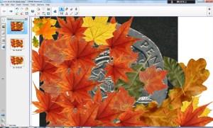sensory-interactive-whiteboard-leaves-asd