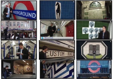 Jubilee line tube video printable SEN.jpg