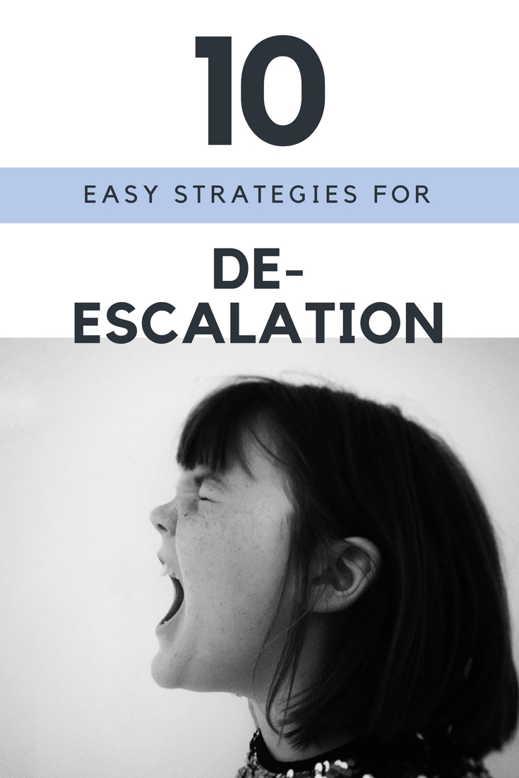 Easy Strategies for behaviour deescalation.jpg