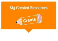 Twinkl create teaching resources.jpg