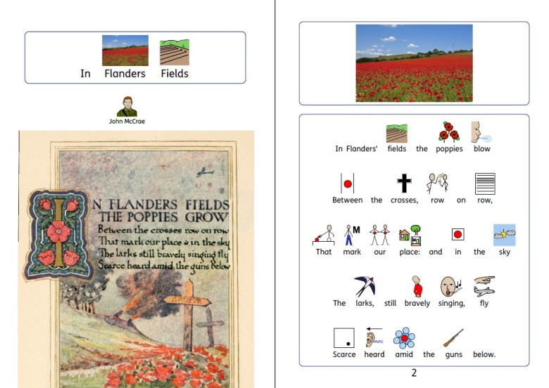 In Flanders Fields Poem Symbol version.jpg