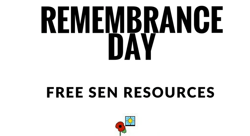 remeberence day teaching resources