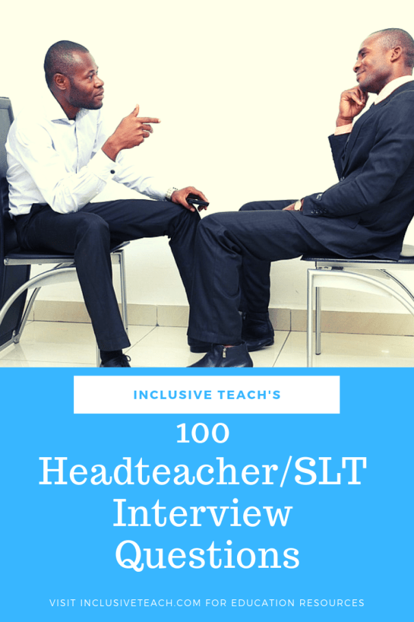 pinterest graphic education leadership interview questions