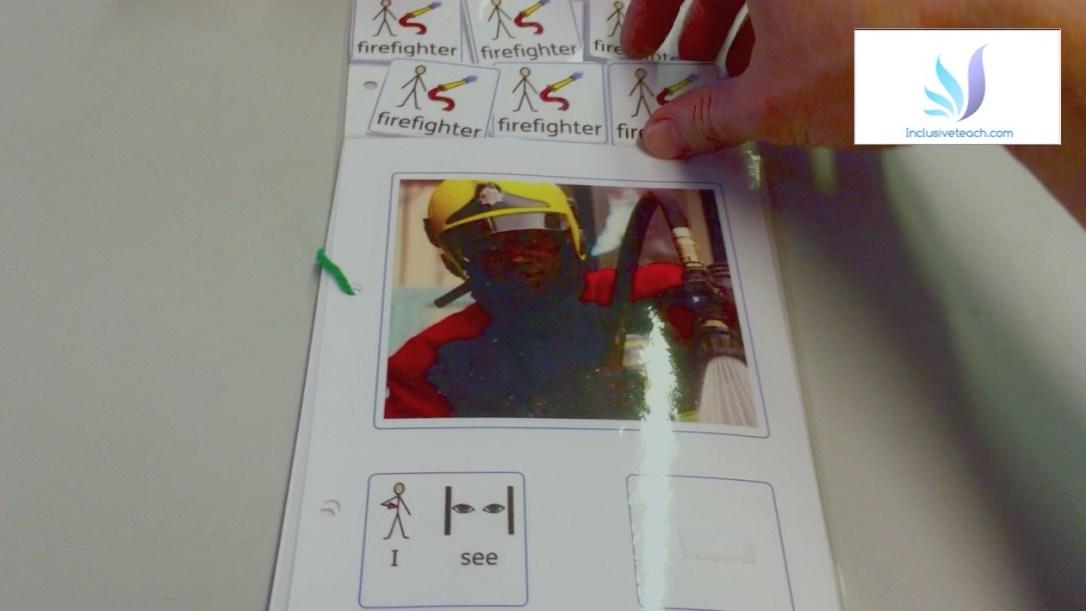 Free printable people who help us SEN book.jpg