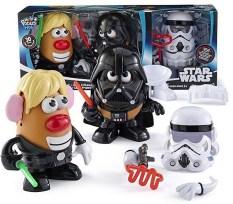 star wars teaching resources
