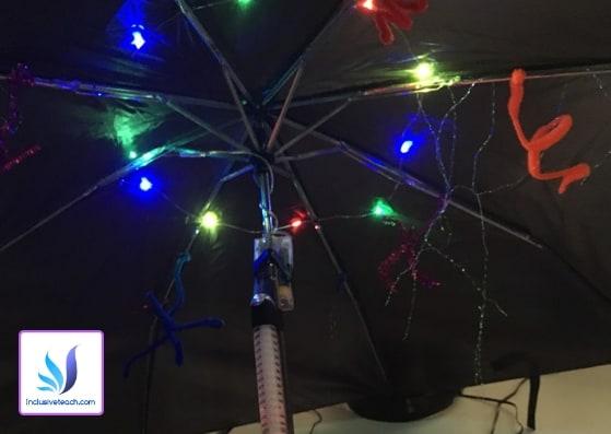 Sensory umbrella flo longhorn learning.jpg