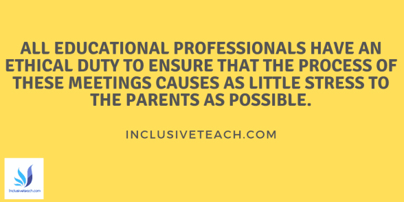 Parent school partnership quote