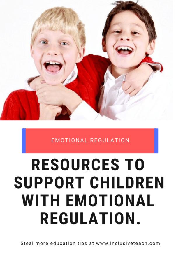 Emotional Regulation Autism.png