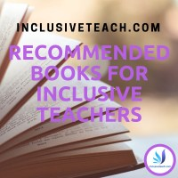 Special Education Book Directory