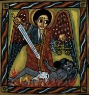 archangel-michael-defeating-the-devil-1