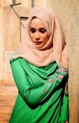 Abaya-Designs-For-Eid-2014-she9.blogspot.com1