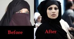 australian-bans-naqab-allows-hijab