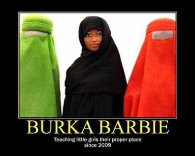 burkabarbie_W