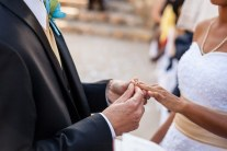 Ceremony-38