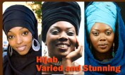 hijab-styles-in-Africa