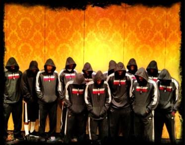 miami-heat-protest-trayvon-martin-01
