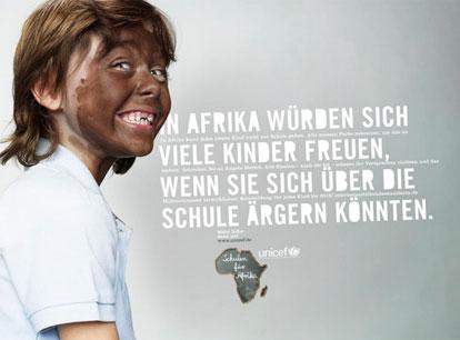 blackface_unicef-poster