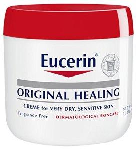 dry skin, eczema skin, moisturizing cream, lotion