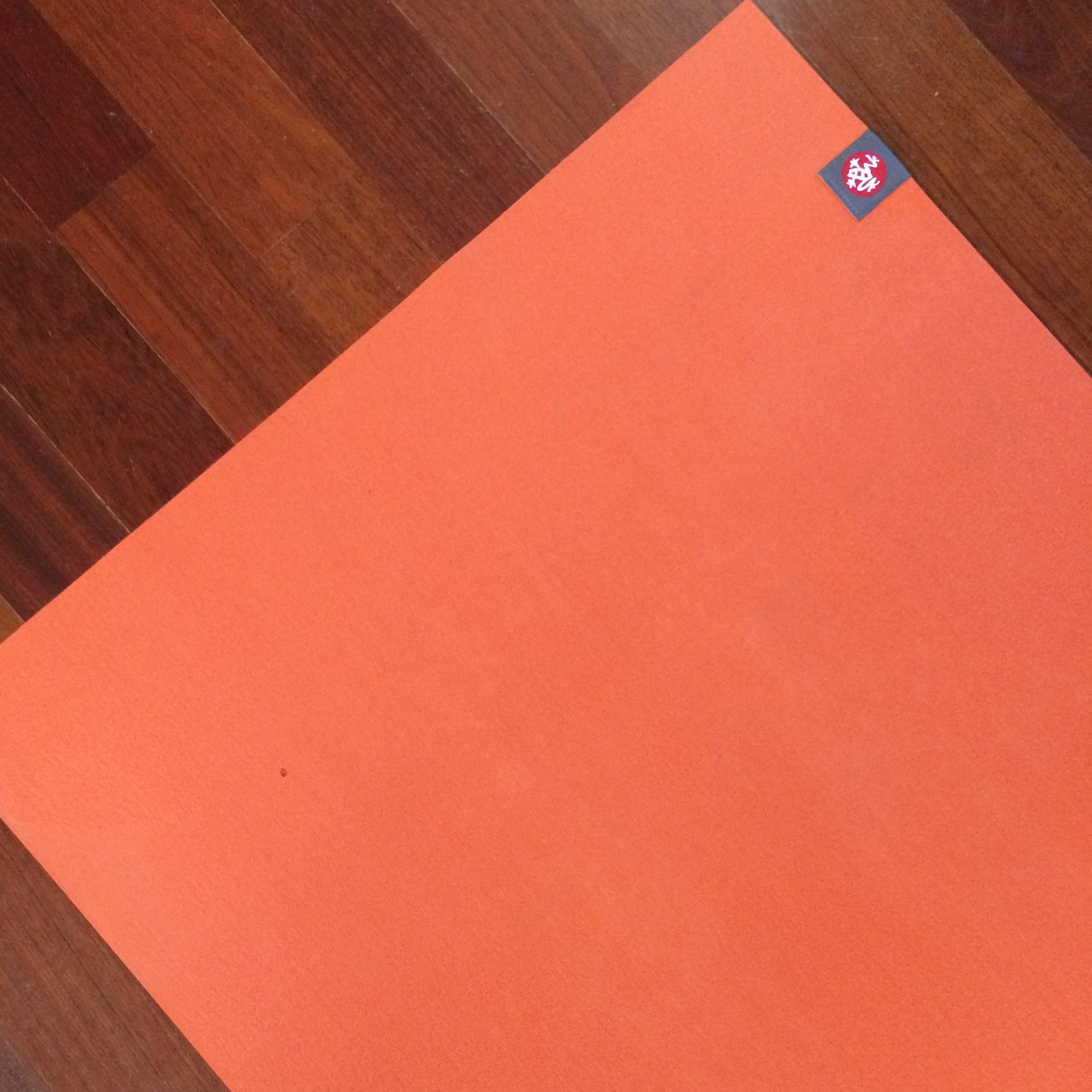 barefoot your to practice buildings mat balanced transform mats yoga harmony city jade adult