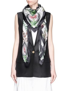 givenchy-multi-colour-paradise-flower-print-cotton-silk-scarf-multicolor-product-2-606714237-normal